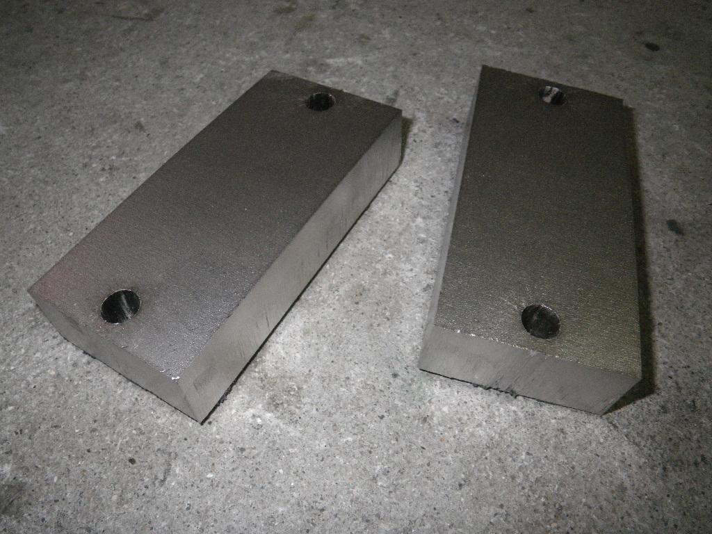 Imgp5400
