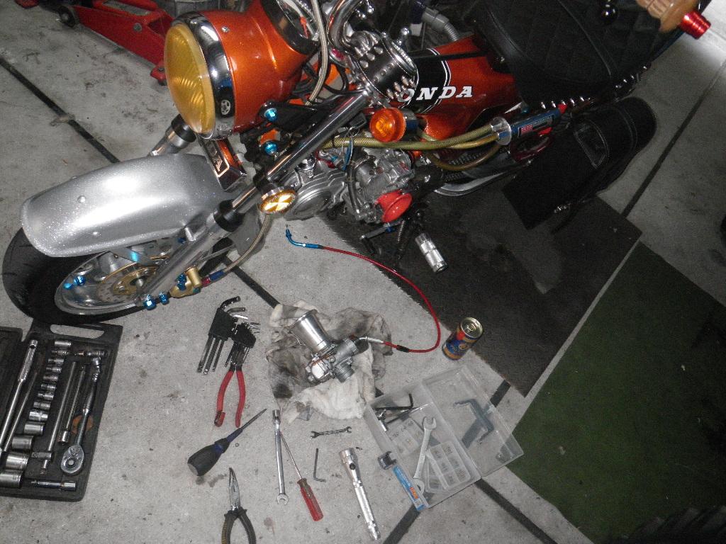 Imgp7128