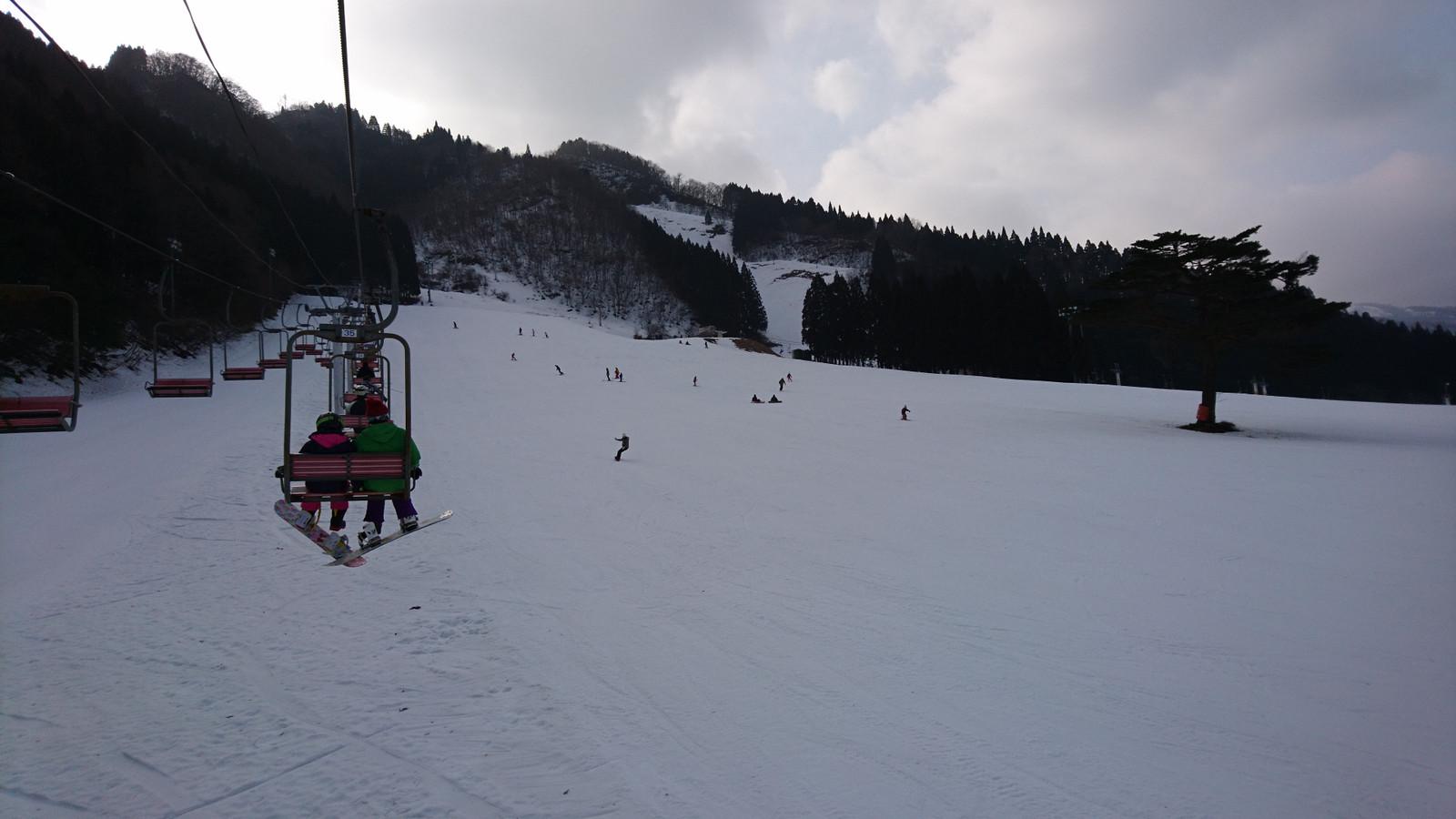 Dsc_0919